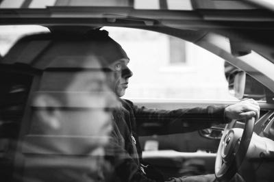 Найчастіше у ДТП потрапляють Близнюки: як знак зодіаку впливає на керування автомобілем