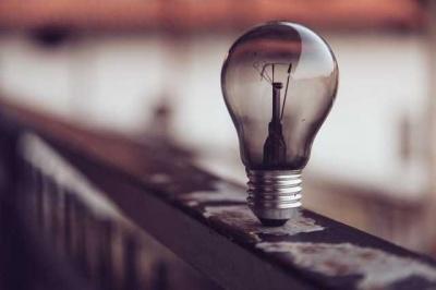 Де сьогодні в Чернівцях не буде електрики