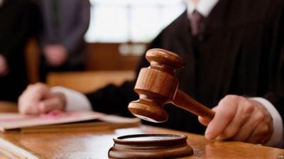 На Буковині судитимуть 16-річну дівчину, яка вкрала автомобіль