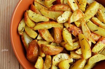 Скільки картоплі можна їсти без шкоди для здоров'я