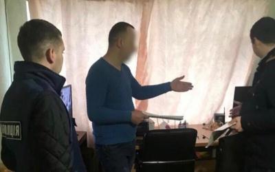 Вандалізм на кладовищі і затримання хакера. Головні новини Буковини 26 березня