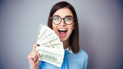 Що робити, якщо хочеться більше заробляти