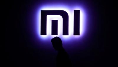 У мережі з'явилося відео гнучкого смартфона від Xiaomi