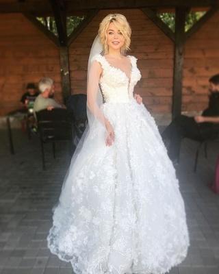 Аліна Гросу виходить заміж