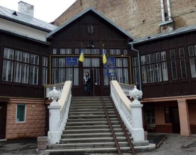 Усі підрозділи ДМСУ на Буковині працюватимуть у день виборів