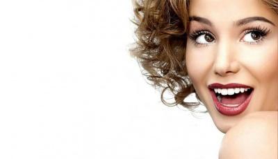 Усмішка, яку ти полюбиш (на правах реклами)