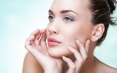ТОП порад, як доглядати за шкірою обличчя весною