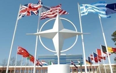 Столтенберг залишиться генсеком НАТО ще на два роки