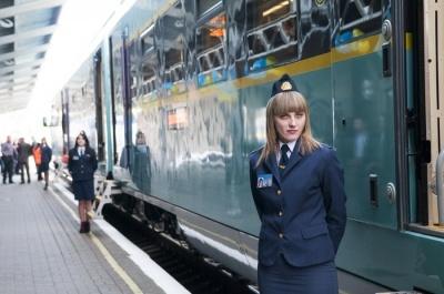 Потяг «Львів–Чернівці» відправлятиметься з приміського вокзалу у Львові