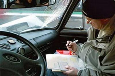 Уряд дозволив водіям підтверджувати наявність автоцивілки на смартфоні
