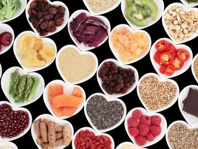 Корисні властивості продуктів-афродизіаків: правда чи вигадка