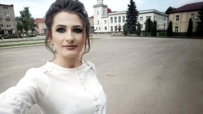 Навантаження менші: буковинка розповіла, яким є навчання у Польщі