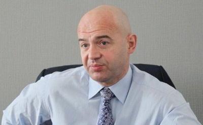 """Кононенко зібрався судитися з """"Радіо Свобода"""" через розслідування журналістів """"Схем"""""""