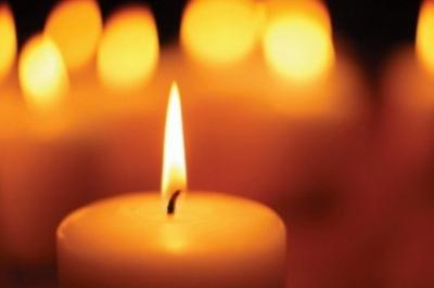 Павлюк висловив співчуття родичам загиблого в зоні ООС десантника з Чернівців