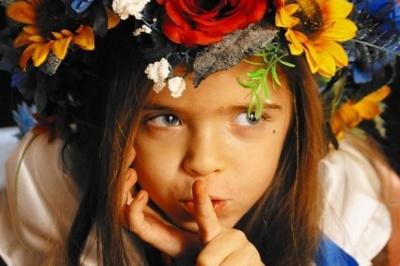 В Україні день тиші перед виборами: що це означає