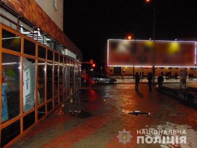 Смерть десантника з Буковини в зоні ООС та напад з ножем на перехожого. Головні новини Чернівців 29 березня