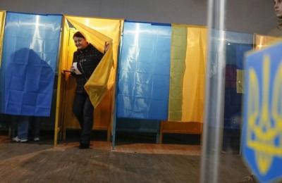 Сьогодні Україна обирає президента: що треба знати про вибори