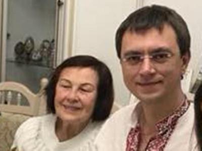 «Мамо, я стараюсь»: міністр Омелян розсмішив мережу сімейним діалогом про поїзд до Чернівців
