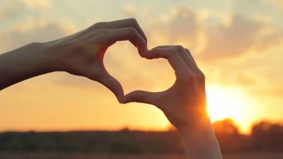 5 етапів кохання: чому не всі пари доходять до кінця