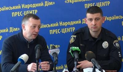 Буковина посідає передостаннє місце в Україні по активності виборців, – КВУ