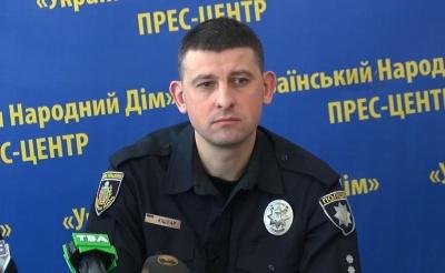 На Буковині поліція перевіряє, чи законні білборди з прихованою агітацією у «день тиші»