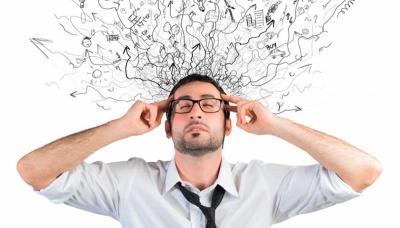 Як звільнити мозок від інформаційного перевантаження — 4 прості поради нейробіолога