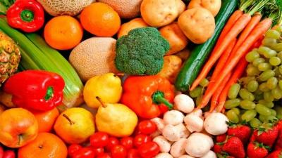 7 найкорисніших овочів в світі