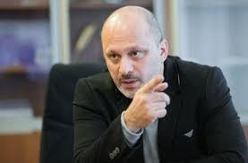 НСТУ не вдалося домовитися зі штабом Зеленського про дебати на телеканалі