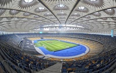 Дебати на НСК «Олімпійському»: поліція озвучила головні вимоги до глядачів