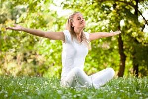10 правил для покращення здоров'я