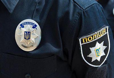 День тиші на Буковині: поліція оштрафувала двох осіб за поширення агітаційних листівок