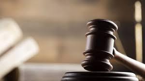 Окружний адміністративний суд Києва призупинив перейменування УПЦ МП