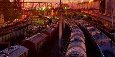 В Україні підвищили тарифи на вантажні перевезення
