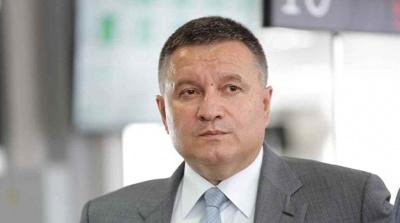 Аваков назвав Зеленського «порядною людиною з іншого світу»