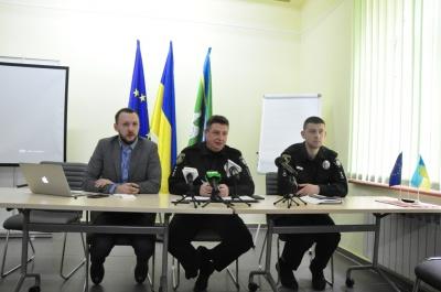 Вибори президента: в Опорі розповіли про порушення на Буковині