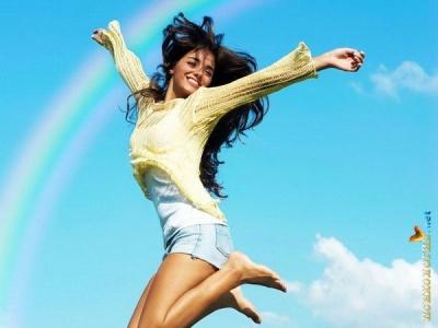 50 корисних порад для здоров'я і гарного настрою