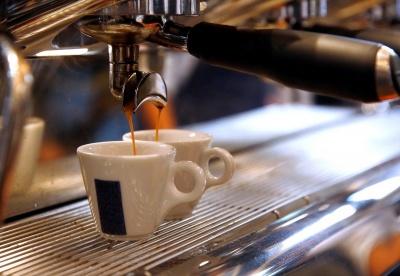 Кава впливає на мозок сильніше, ніж вважалося