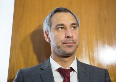 Радник Зеленського не бачить сенсу в дебатах із Порошенком