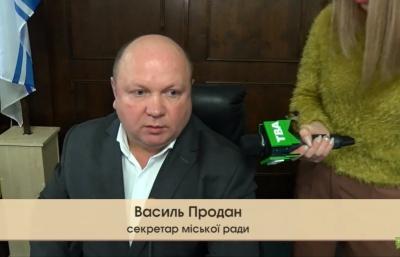 Продан чи Каспрук: депутати розповіли, при якій владі їм «вільніше» у ратуші