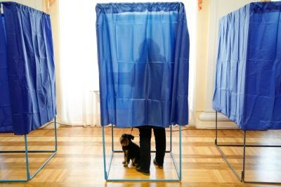 Підрахунок голосів на Буковині: що відомо на цей час