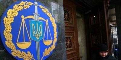У команді Зеленського обіцяють радикальні реформи у ГПУ, СБУ та ДФС