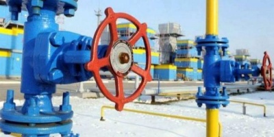 """У """"Нафтогазі"""" пропонують українцям купувати газ без посередництва газзбутів Фірташа"""