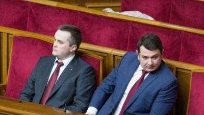 """У САП заявили, про небажання НАБУ розслідувати справи щодо """"Укроборонпрому"""""""