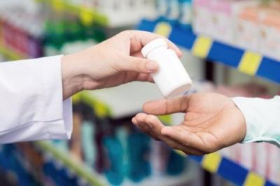 Кабмін розширить державне регулювання цін на основні ліки