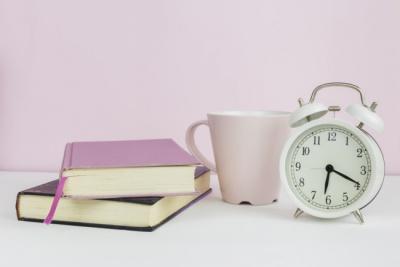 Ранковий підйом: чому важливо привчити себе рано вставати