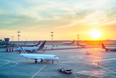 Названо найкращі авіакомпанії світу