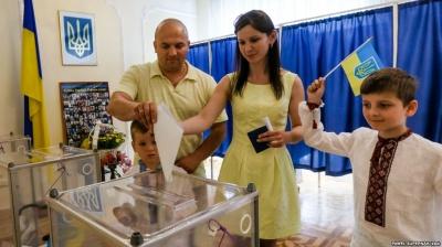 Чернівчанка розповіла, як реагують на українські вибори у Польщі