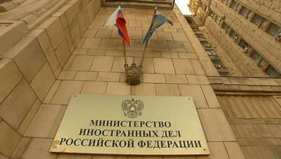 Росія звинуватила США та НАТО в підштовхуванні України до провокацій