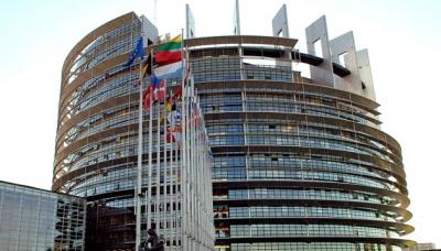 Європарламент ухвалив нові правила для газового ринку