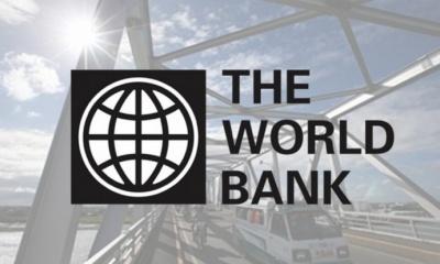 Світовий банк погіршив прогноз зростання ВВП України